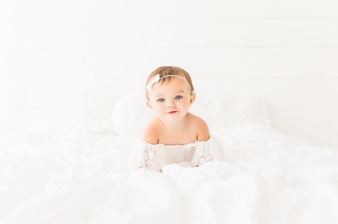 children-baby-studio-bed