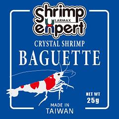 商標-BAGUETTE(無白邊).png
