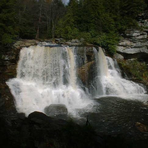 0043_Black_waterfalls_wv_2003.JPG