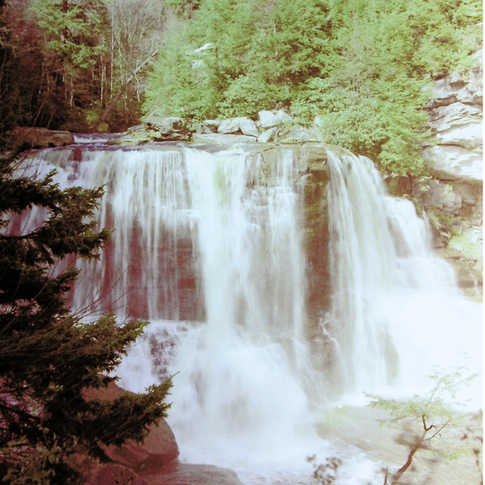 0042_Black Water Falls WV.jpg
