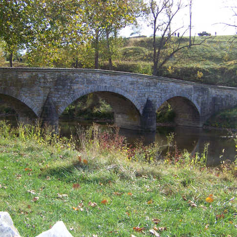 0036_Antietam_Bridge1.JPG