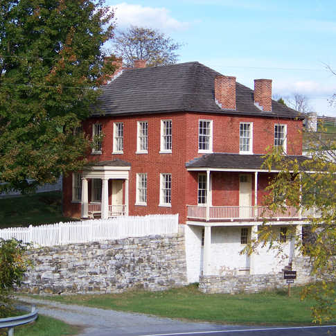 0035_Antietam-Sharpsburg_House.JPG