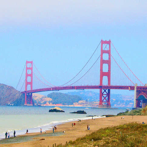 0002_4ws_Golden_Gate_view_from_The_Presi