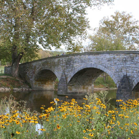 0038_Antietam_Bridge3.JPG