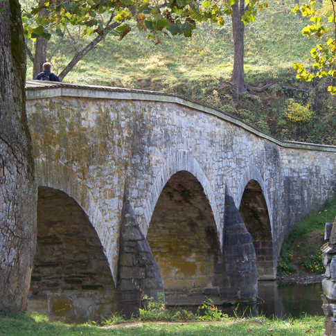0037_Antietam_Bridge2.JPG