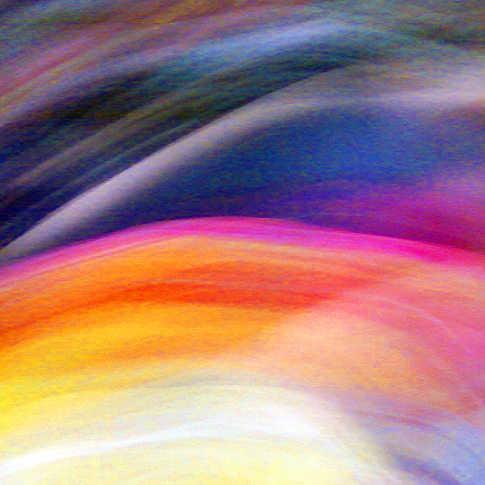 0050_Circus_Blur.jpg