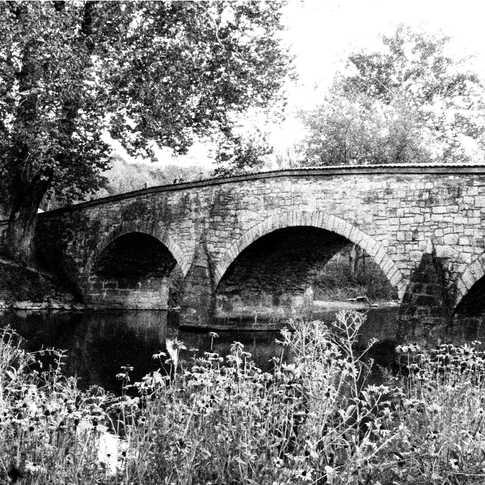 0039_Antietam_Bridge3.jpg