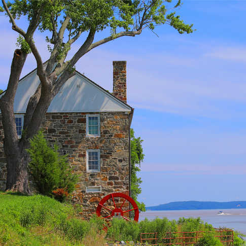 0031_AK0A0932_Perry_Point_Grist_Mill.jpg