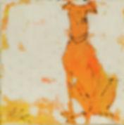 Orange Ruffy #2.jpg