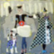 La Famille-36x36_edited.jpg