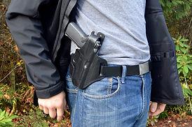 Concealed Pistol License.jpg