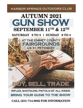 Gun Show - Fall 2021.jpg