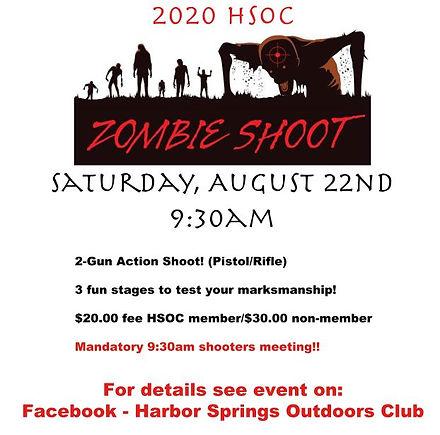 Zombie Shoot 2020.JPG