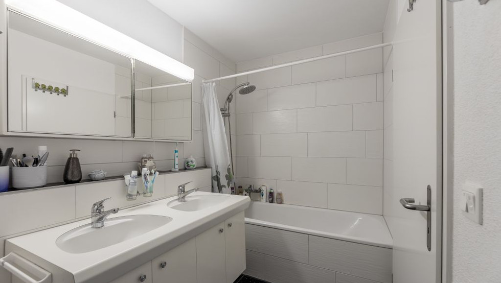 08-Badezimmer.jpg