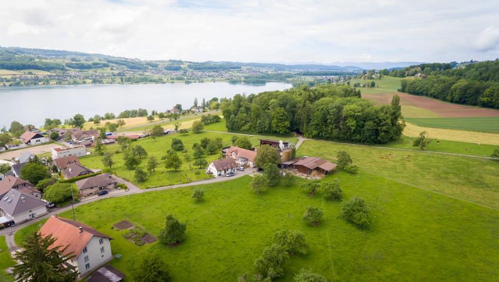 16-Luftbild2.jpg