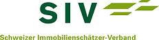 Schweizer Immobilienschätzer- Verband
