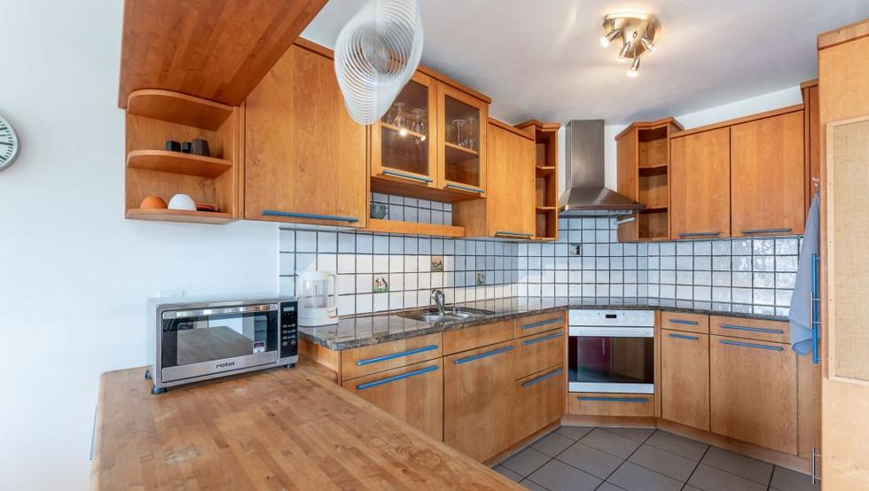 04-Küche.jpg