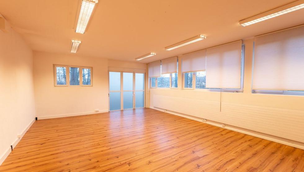 04-Büro.jpg