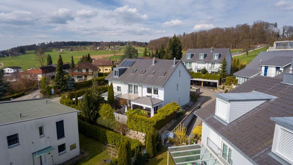 11-Luftbild.jpg