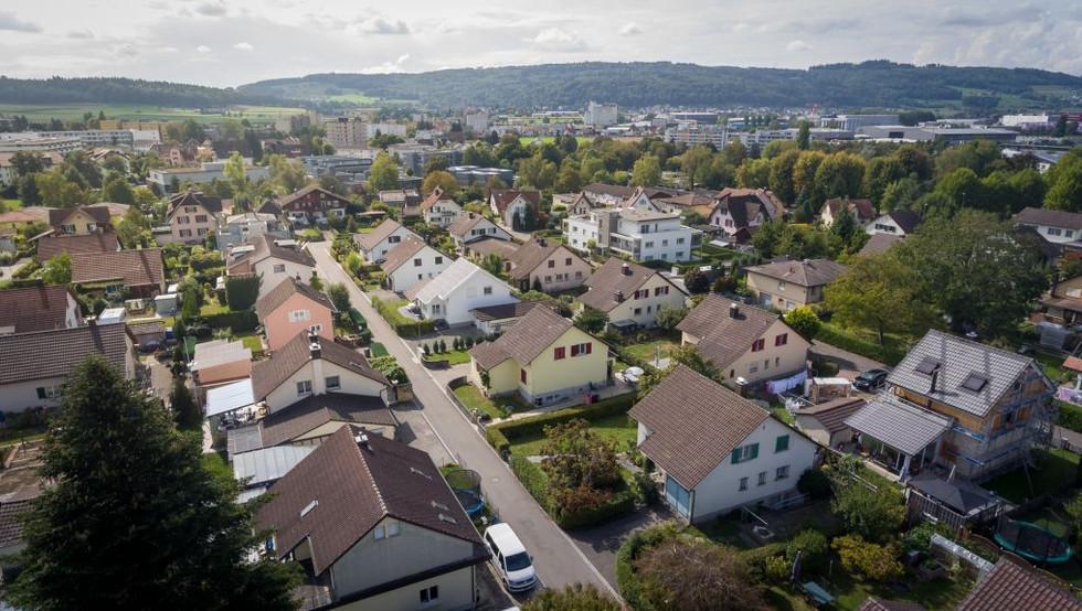 Luftaufnahme_2.jpg
