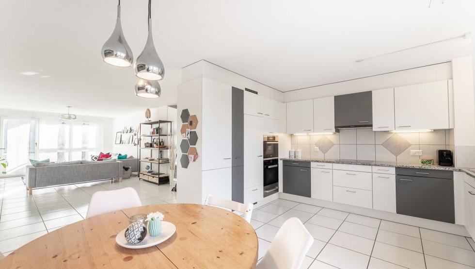 06-Küche.jpg