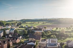 Bebaubarkeit prüfen, Machbarkeitsstudie, Neubau planen, Immobilienentwicklung, Projektentwicklung, Grundgut, Wohlen, Aargau, Freiamt