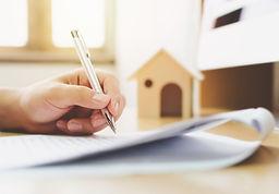 Wie Grundgut einen potentiellen Immobilienkäufer findet