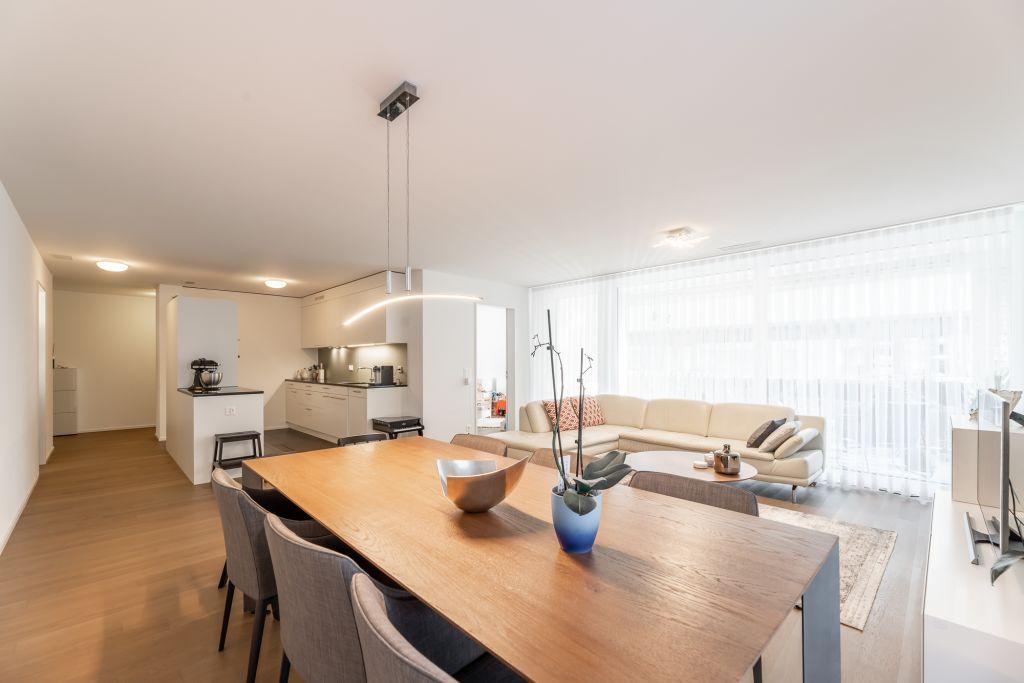 Wohnung kaufen suhr aargau