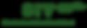 logo-siv_transp.png