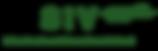 Logo SIV