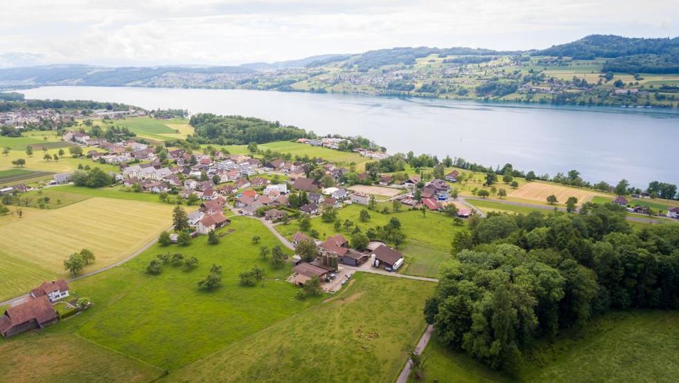 15-Luftbild.jpg