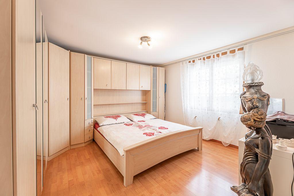 Wohnung kaufen hermetschwil-staffeln bremgarten aargau