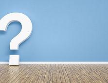Wie wird der aktuelle Marktwert einer Immobilie ermittelt?, Welche Unterlagen werden für eine Immobilienbewertung benötigt?