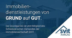 SVIT Aargau.jpg