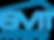 SVIT-Logo-Aargau_farbig.png