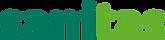SA_Logo_ohneClaim_cmyk.png