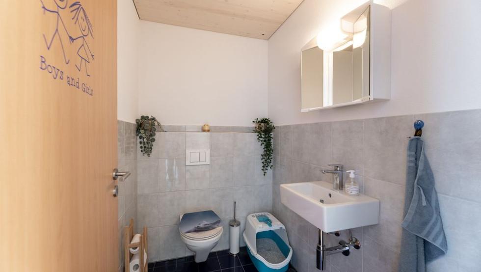 05-Gäste-WC.jpg