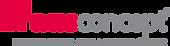 logo_hc_2014_5farbig.png