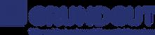 02-Logo Grundgut_mit_Schrift.png