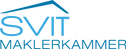 SVIT_Logo_Maklerkammer_DE_rgb.png