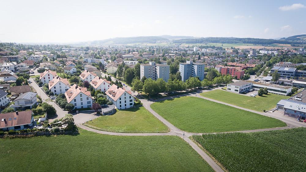 Die Antworten auf die häufigsten Fragen zur Immobilienbewertung