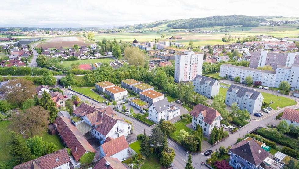 Luftbild Wohlen.jpg