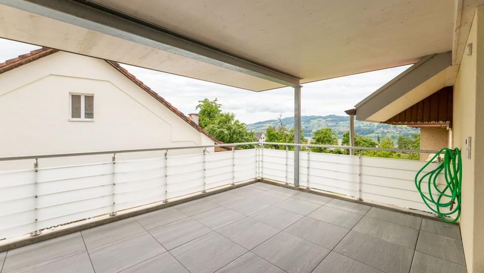 10-Terrasse.jpg