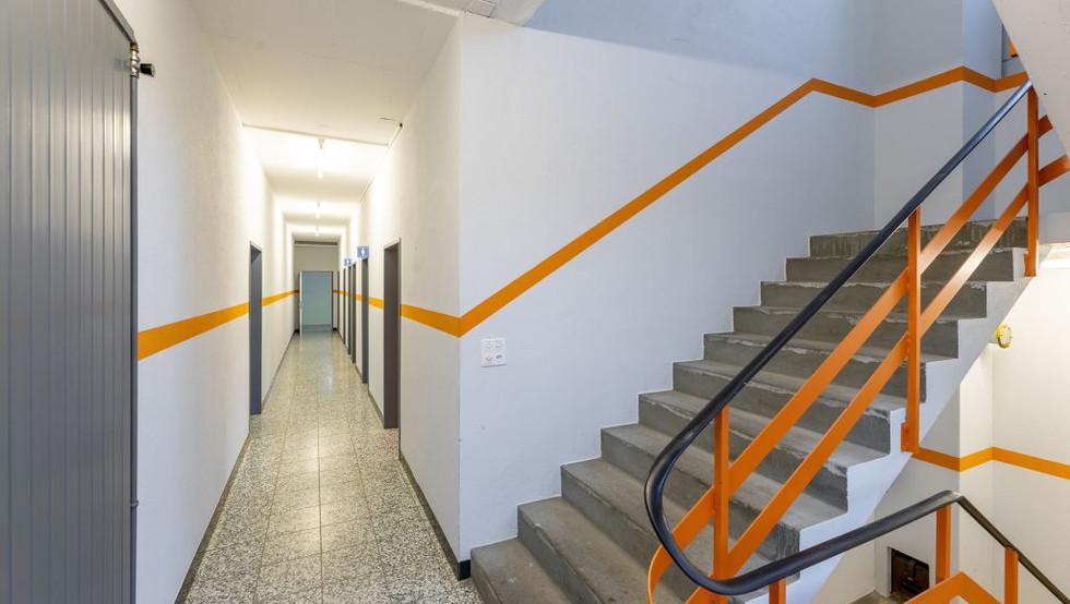 03-Treppenhaus.jpg