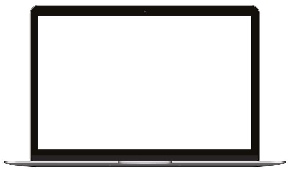 macbook air 15.jpg