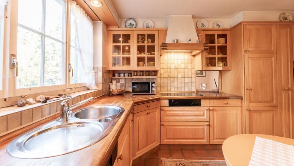 09-Küche.jpg