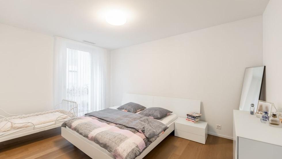 5-Schlafzimmer.jpg