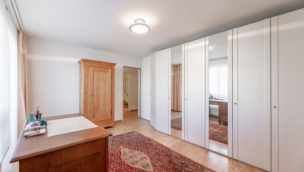 Wohnung Kaufen Brugg