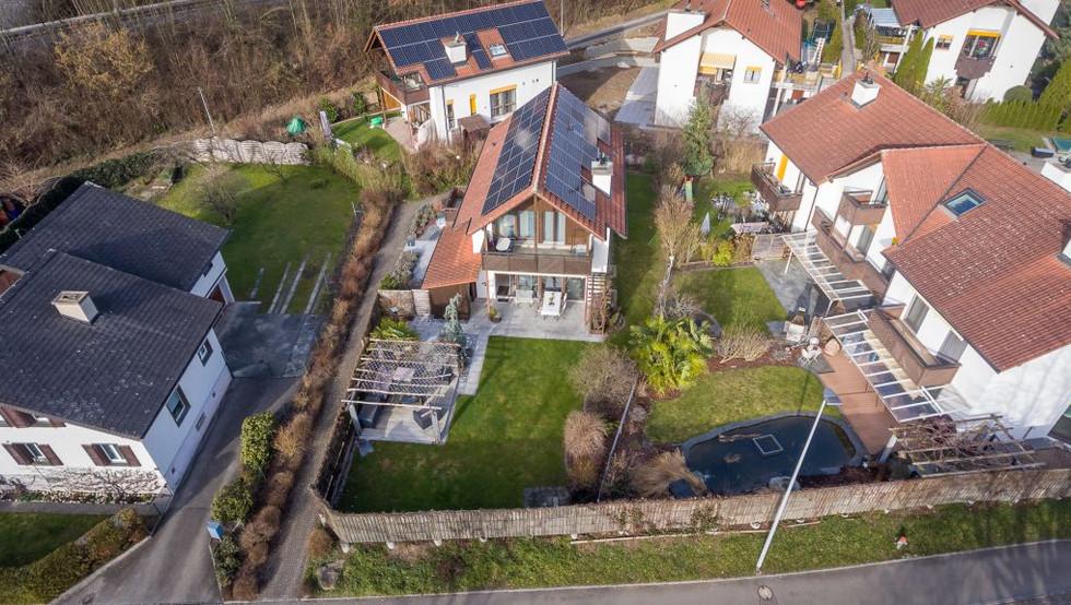 Luftbild.jpg