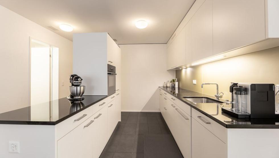 7-Küche.jpg